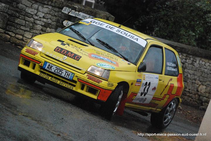 Rallye des XII Travaux 2010 Rallye%20des%2012%20Travaux%20d%27Hercule%202010%20075