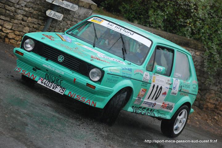 Rallye des XII Travaux 2010 Rallye%20des%2012%20Travaux%20d%27Hercule%202010%20166
