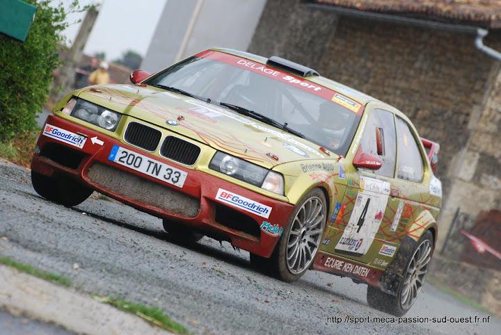 Rallye des XII Travaux 2010 Rallye%20des%2012%20Travaux%20d%27Hercule%202010%20245