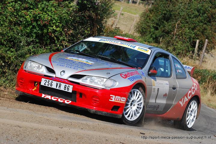 Rallye des XII Travaux 2010 Rallye%20des%2012%20Travaux%20d%27Hercule%202010%20564