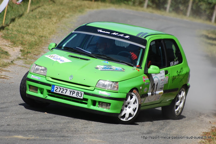 Rallye du Bonaguil 2010 Rallye%20de%20Bonaguil%202010%20044