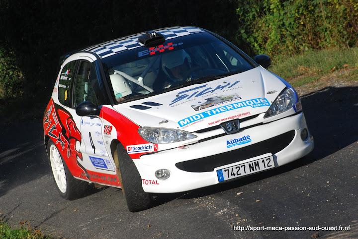 Christophe SICHI / Jérôme SICHI - 206 Maxi F214 Rallye%20des%20100%20Vall%C3%A9es%202010%20009