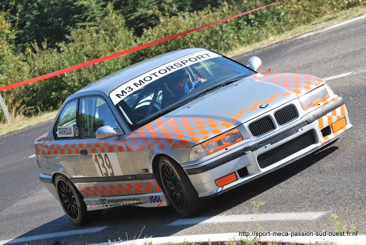 Charles TARROUX - BMW M3 E36 FN4 Course%20de%20c%C3%B4te%20de%20Moissac%20-%20Ste%20Th%C3%A8cle%202010%20128