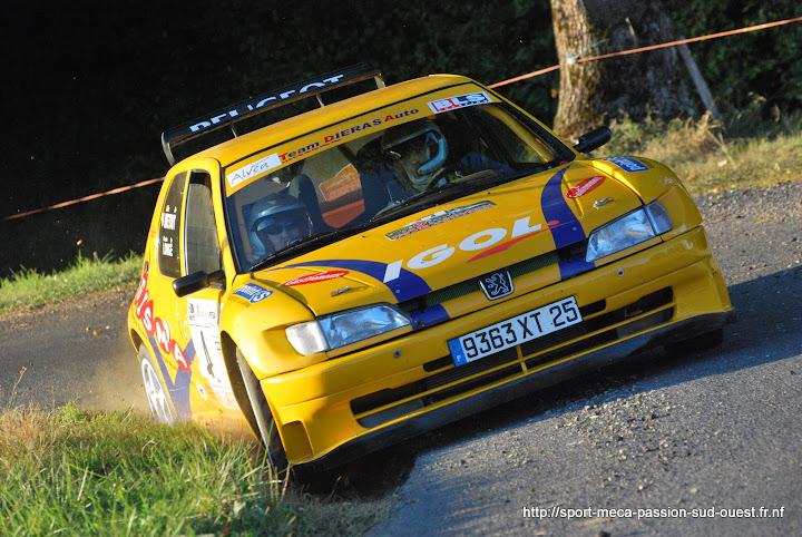 Rallye du Pays de Saint-Yrieix - 18 et 19 Septembre 2010 Rallye%20du%20Pays%20de%20Saint-Yrieix%202010%20213
