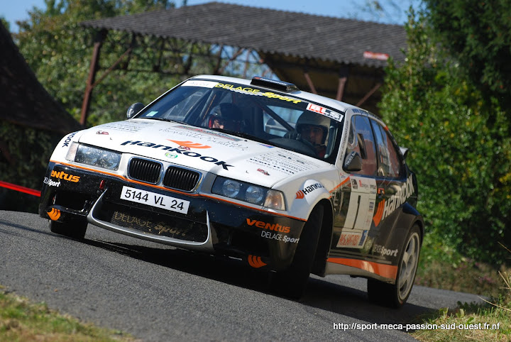 Rallye du Pays de Saint-Yrieix - 18 et 19 Septembre 2010 Rallye%20du%20Pays%20de%20Saint-Yrieix%202010%20464