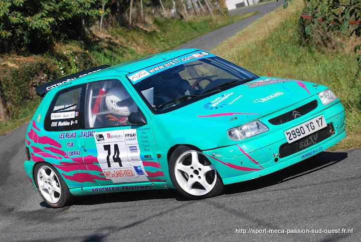 Rallye du Pays de Saint-Yrieix - 18 et 19 Septembre 2010 Rallye%20du%20Pays%20de%20Saint-Yrieix%202010%20573