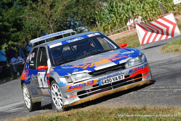 Rallye du Pays de Saint-Yrieix - 18 et 19 Septembre 2010 Rallye%20du%20Pays%20de%20Saint-Yrieix%202010%20662