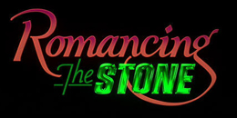 96. Romancing the Stone