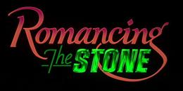 96. Romancing the Stone