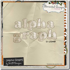 MCP-AlphaGraph-copy