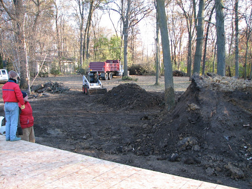 dirt cheap upstate lots for sale