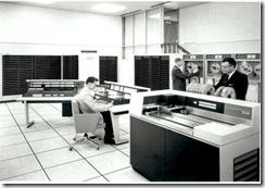 ControlData3600computer2