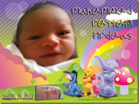800px-Pooh_Wallpaper_-_Rainbow,_Eeyore,_Pooh,_Piglet_and_Lumpy