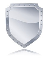 Shield (small)