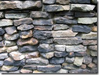 brick wall (small)