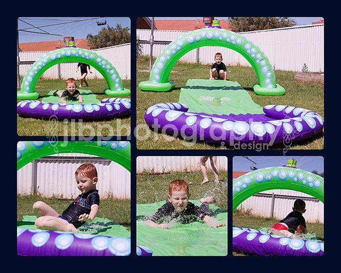 summer fun blog board 2