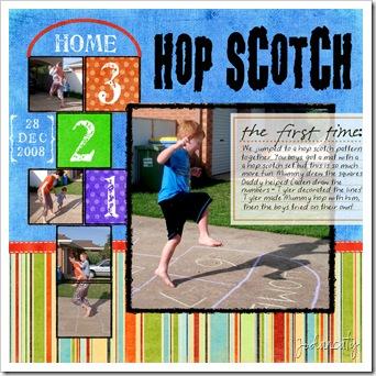 hop-scotch-1208