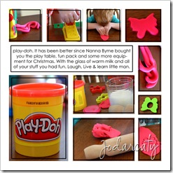 playdoh-morning-109-p2