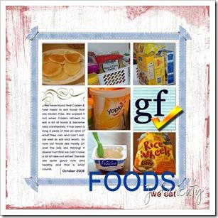 foods-we-eat-09