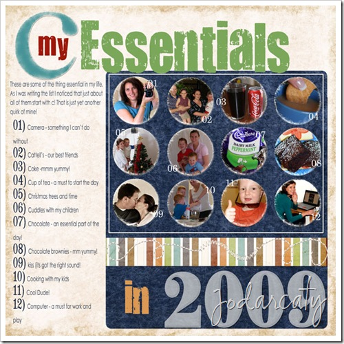 c-my-essentials-0109