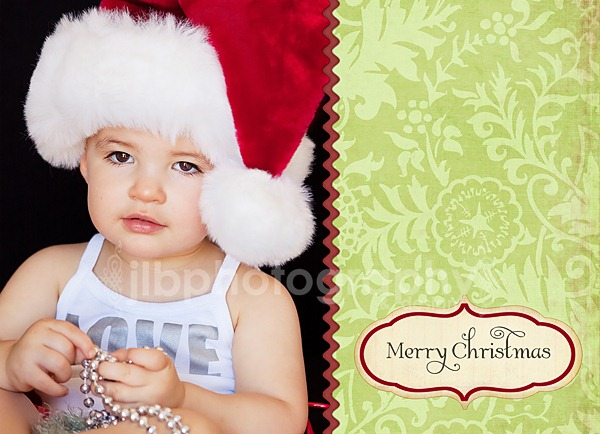 HolidayCards 5x7 Card7