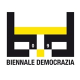 logo-biennale-democrazia