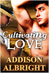 Cultivating Love - Thumbnail