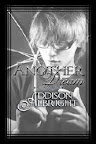 Another Dream - Thumbnail