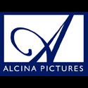 Alcina Pictures logo