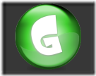 Gesall Green Seul - Logo_12