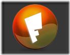 Facturation - Logo Seul_12