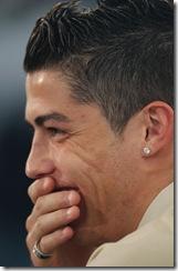 Cristiano_Ronaldo_6_Footballpictures_net[1]