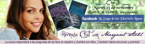 invitacion_chat