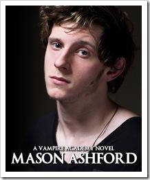 Mason_Ashford_II_by_EverHatake