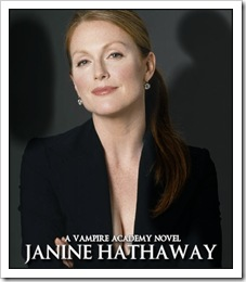 Janine_Hathaway_by_EverHatake