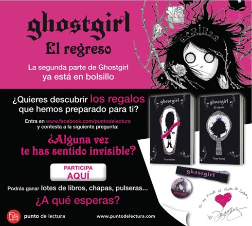 ghostgirlBOLSILLO