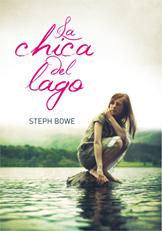 La-chica-del-lago-TAPA-BLANDA-CON-SOLAPA_libro_image_zoom