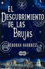 portada-descubrimiento-brujas