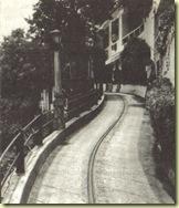 Vila Santa Cecilia 2