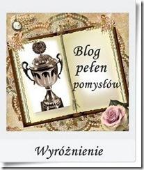 blogpelenpomyslow1