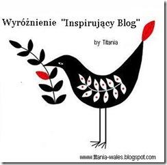 inspirujacyblog