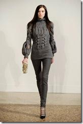 Milan_Fashion_Week_Fall_2009_Pucci_02