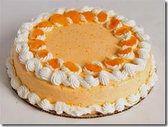 Orange-Tort-Cake