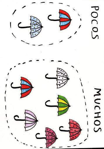 CONCEPTOS BASICOS PARA NIÑOS