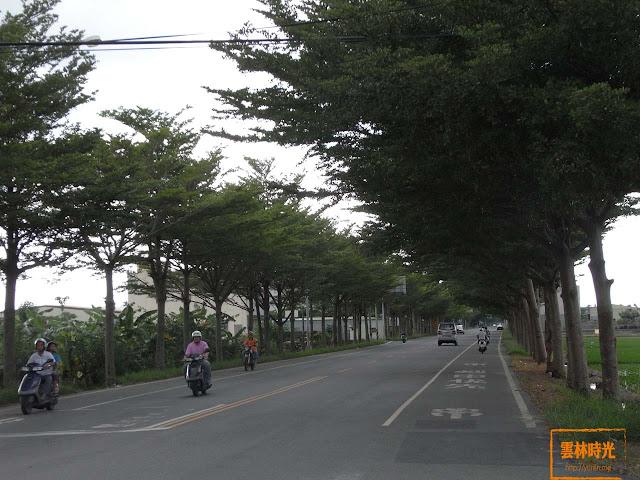 斗南-合法旅館民宿資訊