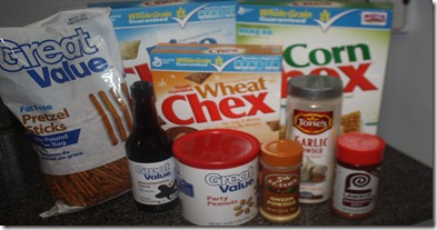 Chex Mix 004