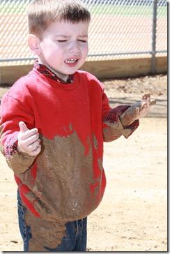 jtt mud 2