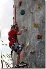 rock wall wnt4