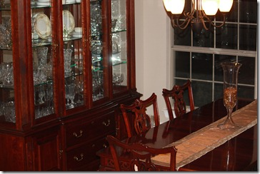 House_Dining Room 012