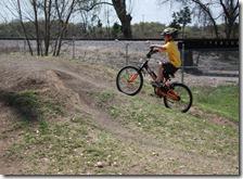 Park with Afflitos 021